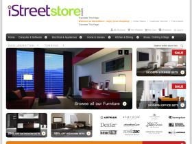 istreetstore.co.uk