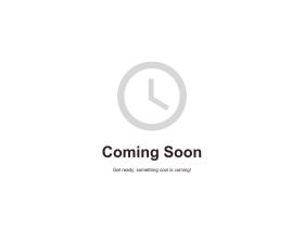 istyle.fr