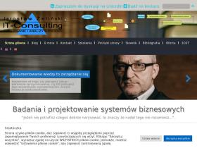 it-consulting.pl