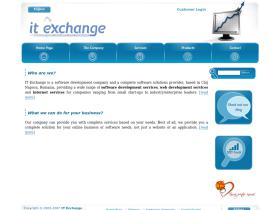 it-exchange.ro