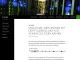 it-fanatic.de
