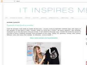 it-inspires-me.blogspot.com