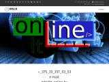 it-online.by