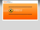 it-opensuse.org