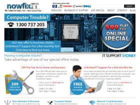 it-supportsydney.com.au