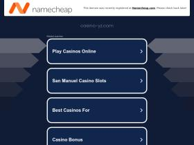 it.casino-yz.com