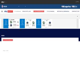 it.global.nba.com