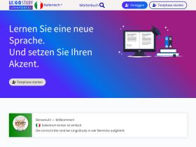 it.lingostudy.de