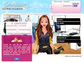 it.ohmydollz.com
