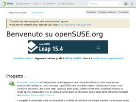 it.opensuse.org