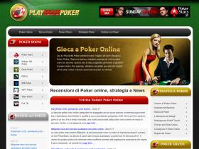 it.playsolidpoker.com
