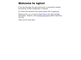 it.top-model.biz