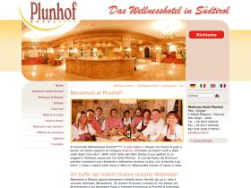 it.wellnesshotels-suedtirol.net