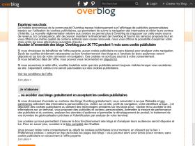 it.wikioshopping.over-blog.it