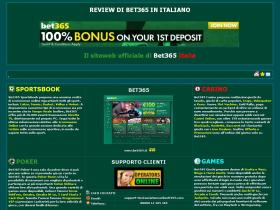 it365betting.com