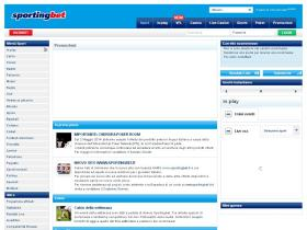 it4.sportingbet.com