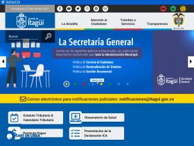 itagui.gov.co