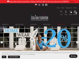 italianfashion.pl