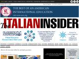 italianinsider.it