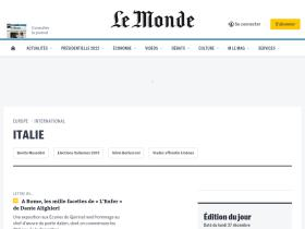 italie.blog.lemonde.fr
