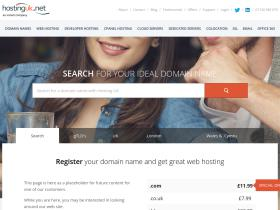 italy.fastcarhire.co.uk