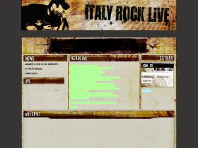 italyrocklive.it