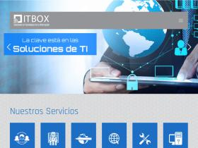 itbox.com.mx
