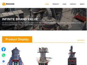 itc-project.pl