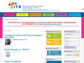 itcfilangieriformia.it