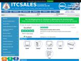 itcsales.co.uk