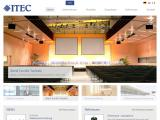 itec-audio.com