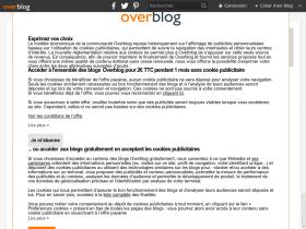 itineraire.d.une.mini.gatee.over-blog.fr