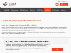 itophin.it.funpic.de