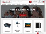 itosolutions.net