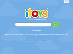 itoys.co.uk