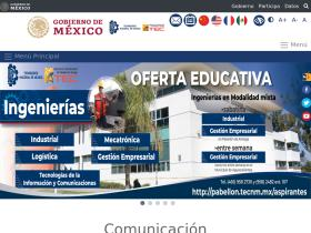 itpabellon.edu.mx