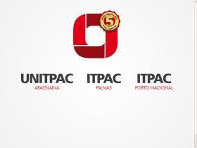 itpac.br