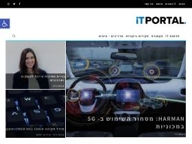 itportal.co.il