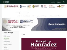 itshuatusco.edu.mx
