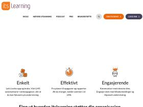 itslearning.no