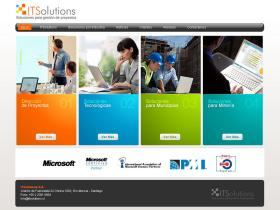 itsolutions.cl
