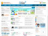 itstudy.co.kr
