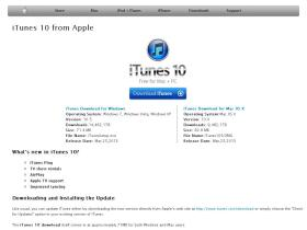 itunes-download.com
