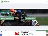 Cmonsite fr Analytics - Market Share Stats & Traffic Ranking