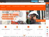 itw-industry.fr