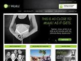 itworks.net
