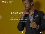 ityoutlet.ch
