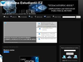 itzacatepec-ieee.blogspot.mx