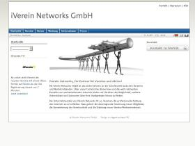 iverein-networks.de