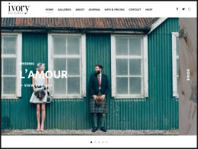 ivorypictures.co.uk